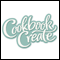 Cookbook Create logo